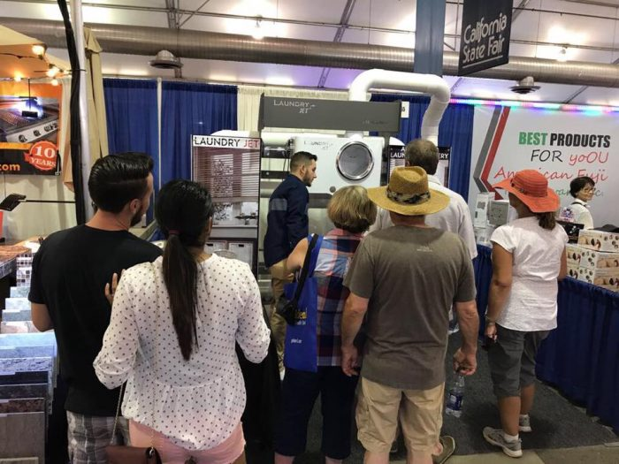 Come see us at the San Diego Home Show!