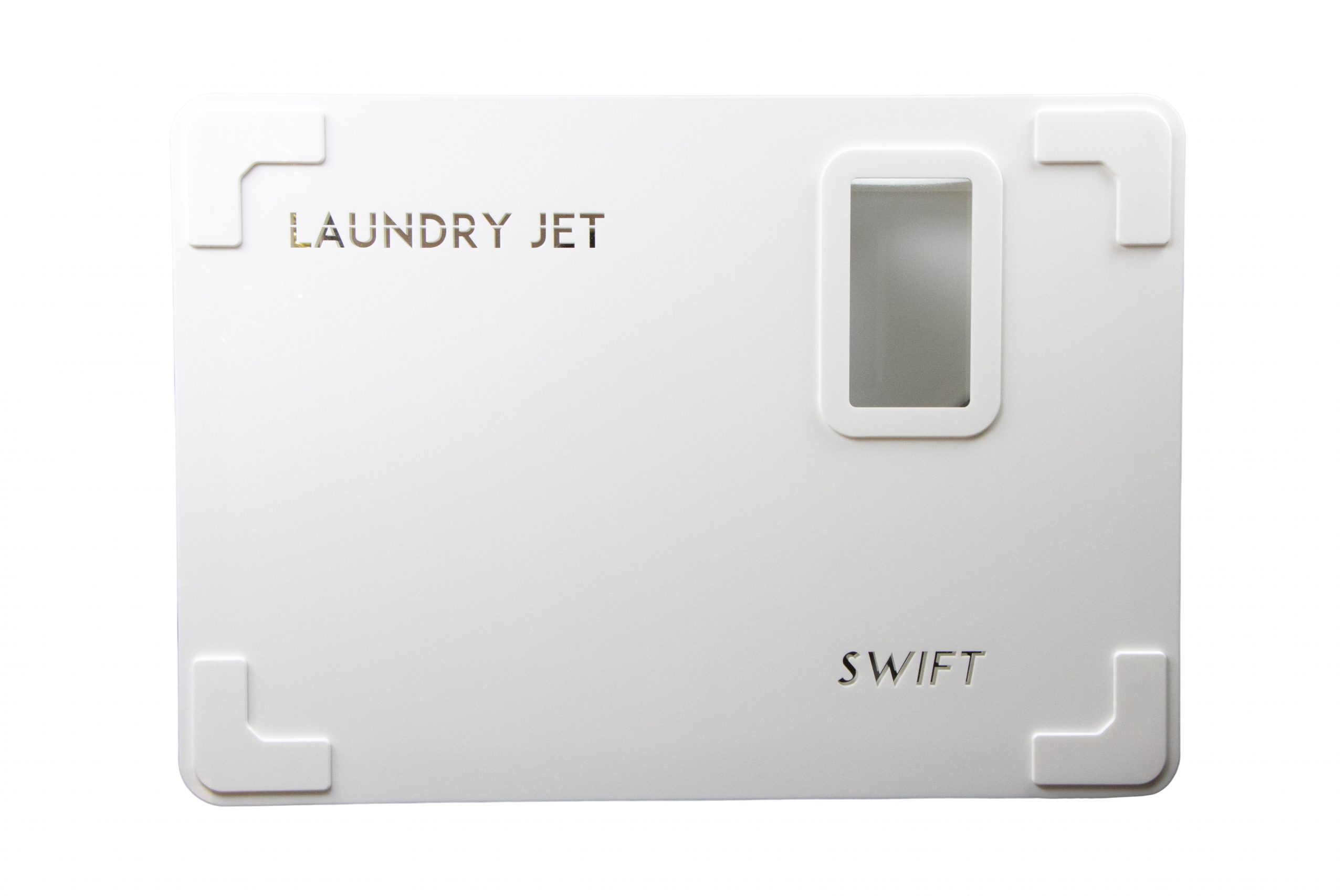 LJ Swift